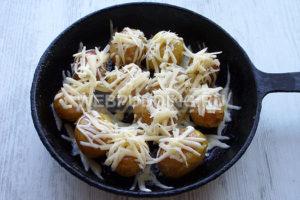 zapechennyj molodoj kartofel-5