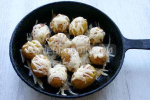 zapechennyj molodoj kartofel-6
