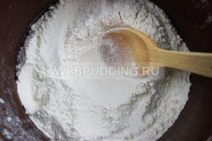 zavarnoe-testo-dlja-pelmenej-i-varenikov-1