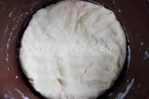 zavarnoe-testo-dlja-pelmenej-i-varenikov-5