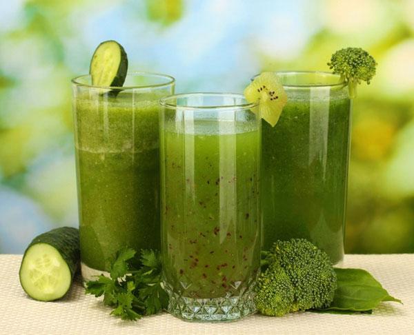 zeleny-koktejl2