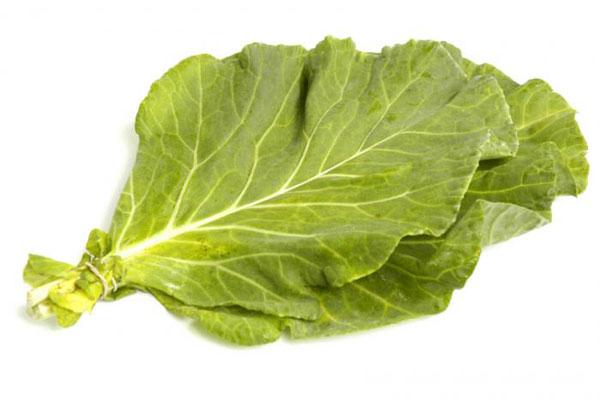 zeleny-koktejl5