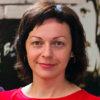 Ольга Кикляр
