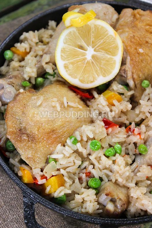 arroz-kon-pojo-10