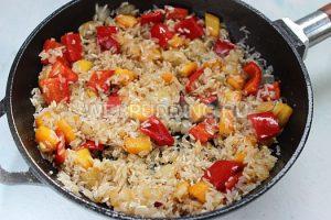 arroz-kon-pojo-4