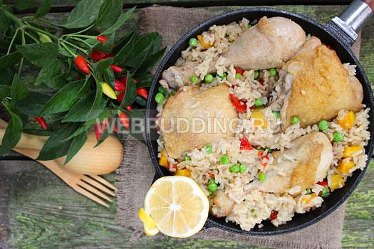 arroz-kon-pojo-7