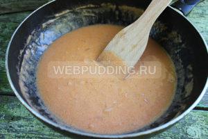 befstroganov-recept-iz-govjadiny-8