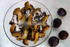 chatni-iz-sliv-recept-na-zimu-2