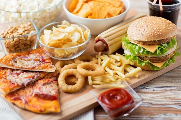 dieta-makdonalds-2