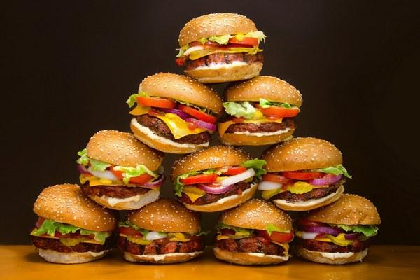 dieta-makdonalds-3