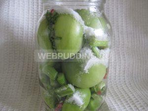 farshirovannye-zelenye-pomidory-10
