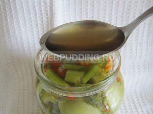 farshirovannye-zelenye-pomidory-13