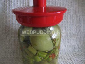 farshirovannye-zelenye-pomidory-14