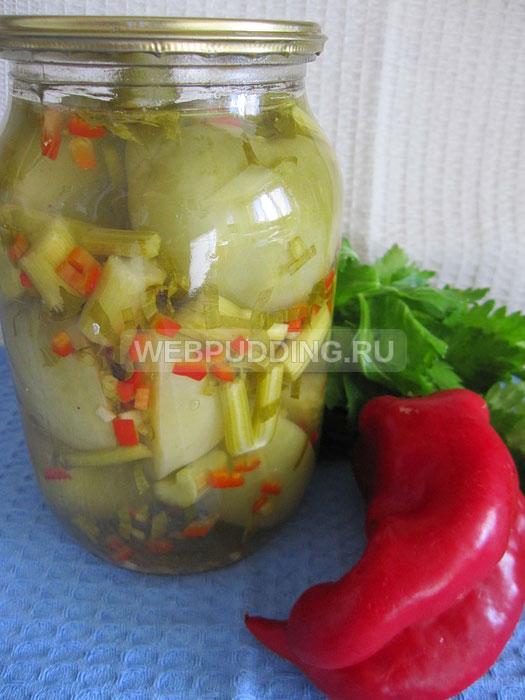 farshirovannye-zelenye-pomidory-17