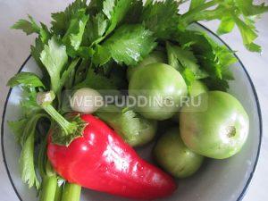 farshirovannye-zelenye-pomidory-2