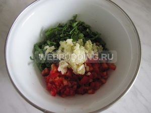 farshirovannye-zelenye-pomidory-6