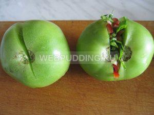 farshirovannye-zelenye-pomidory-8