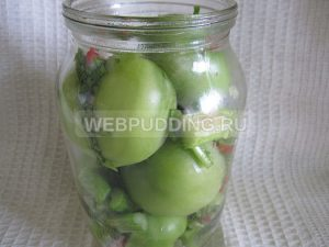 farshirovannye-zelenye-pomidory-9