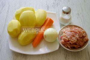 farshirovannyj-kortofel-1
