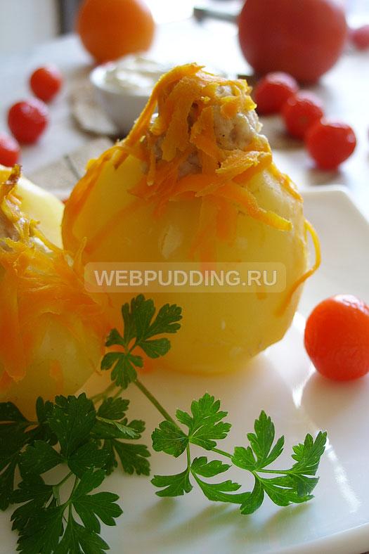 farshirovannyj-kortofel-10
