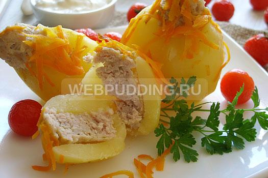 farshirovannyj-kortofel-12