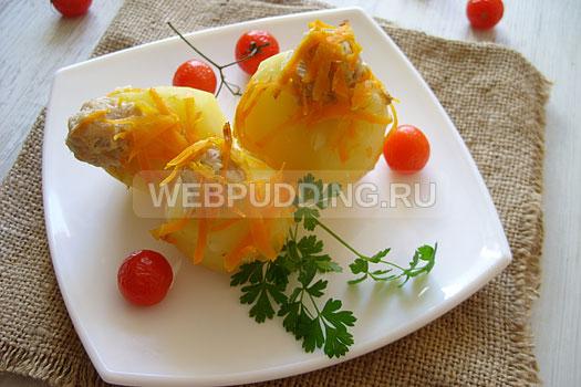 farshirovannyj-kortofel-9