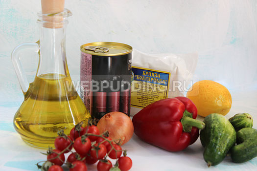 grecheskij-salat-s-brynzoj-1