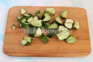 grecheskij-salat-s-brynzoj-2