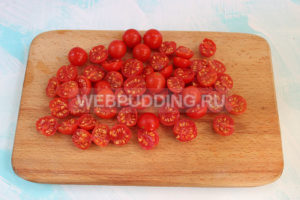 grecheskij-salat-s-brynzoj-5