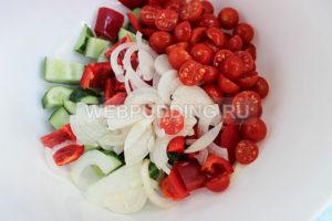 grecheskij-salat-s-brynzoj-6