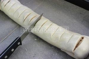 jablochnyj-shtrudel-iz-sloenogo-testa-7