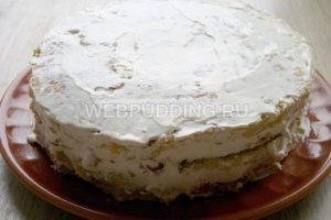 kabachkovyj-tort-12