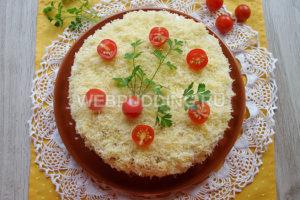 kabachkovyj-tort-13