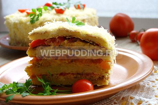 kabachkovyj-tort-18