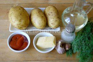 kartofel-ajdaho-1