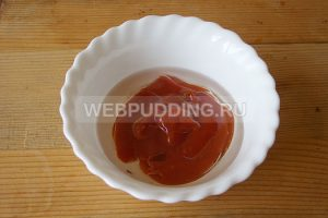 kartofel-ajdaho-3