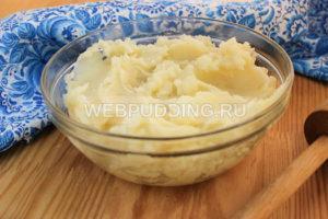 kartofelnye-kotlety-s-farshem-1