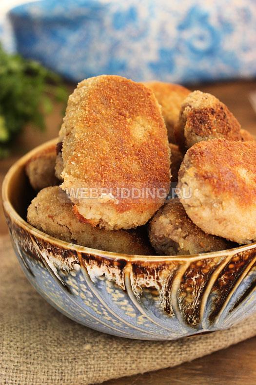 kartofelnye-kotlety-s-farshem-10