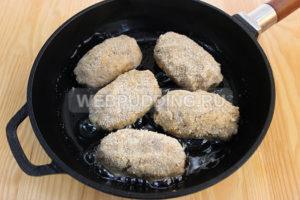 kartofelnye-kotlety-s-farshem-6