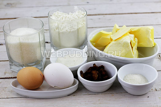keks-stolichnyj-po-gostu-1