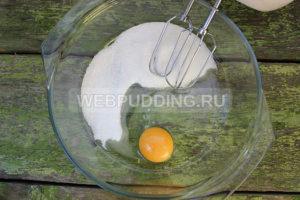 keksy-na-rastitelnom-masle-1