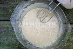keksy-na-rastitelnom-masle-3