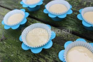 keksy-na-rastitelnom-masle-4