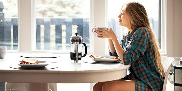 kofe-doma