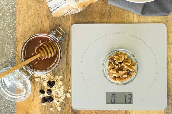 kuhonnaya-utvar-dieta-4