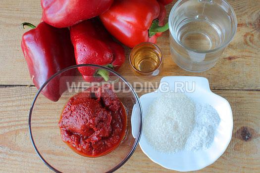 lecho-iz-bolgarskogo-pertsa-s-tomatnoy-pastoy-1