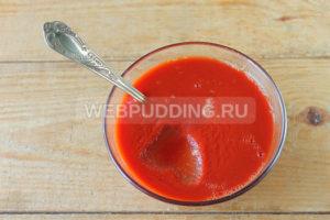 lecho-iz-bolgarskogo-pertsa-s-tomatnoy-pastoy-2