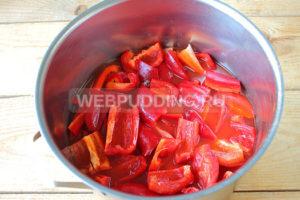 lecho-iz-bolgarskogo-pertsa-s-tomatnoy-pastoy-5