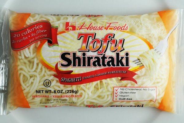 makaronu-shirataki-2