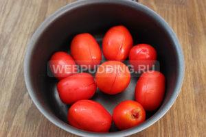 malosolnye-pomidory-v-pakete-bystrye-1